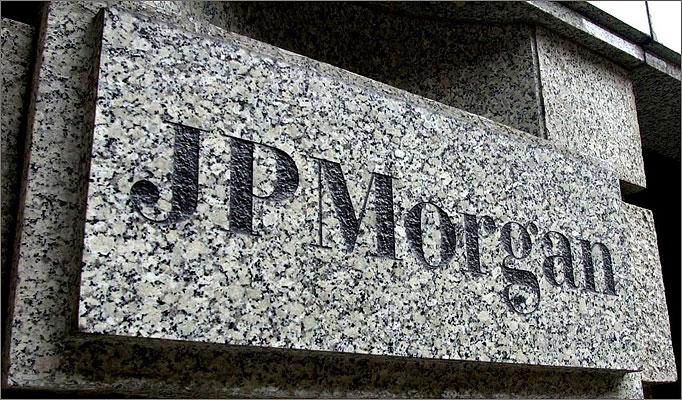 JPMORGAN 682 967596a