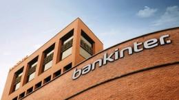 BankinterIn1