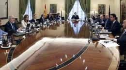 cabinet2_1