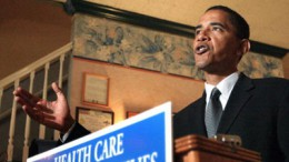 obama healthcare12