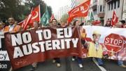 austreity