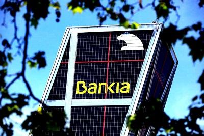 Bankia1