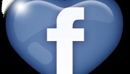 facebook_0