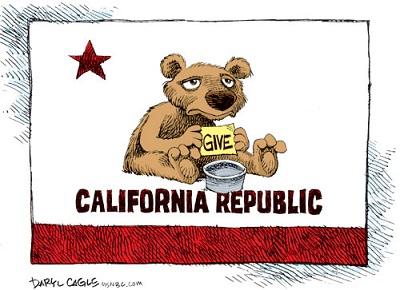 1216B Poor CA Bear C5
