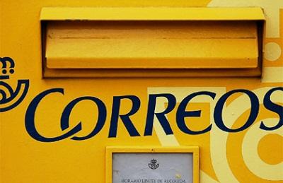 Correos1