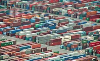 europe imports1
