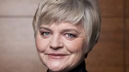 Dr. Helga Jung, am 12.12.2011