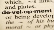 1_Development