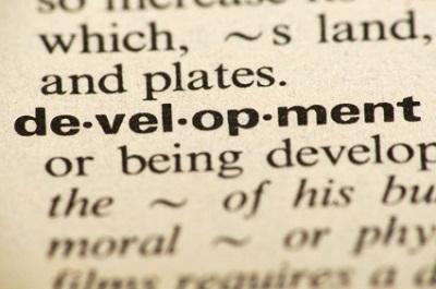 1 Development