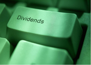 Good Stocks To Invest In Dividend Stocks