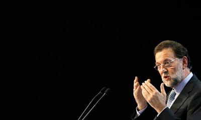 Mariano Rajoy 014