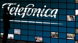 Telefonica picture1