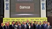 bankia-consejeros