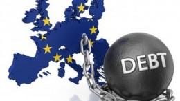 euro-debt-crisis-medium1