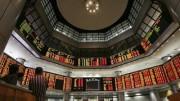 european-stock-market