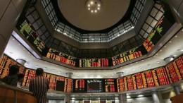 european stock market