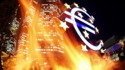 Europe Financial Crisis Road Ahead
