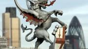 satanic-london