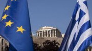 Another Spin of the Wheel for Greece