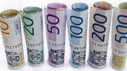 Euro rescue fund