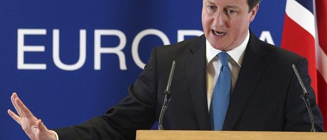 David Cameron11