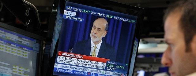 US economy