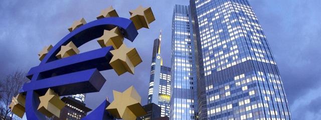 EU banking watchdog