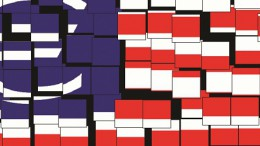 US EU free trade