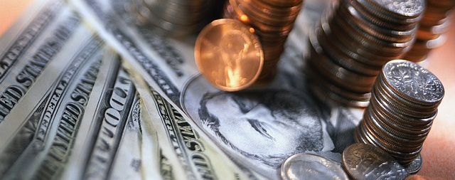 US monetary