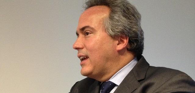 Alejandro Grisanti