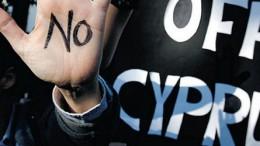 Cyprus rescue