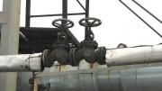 Russian energy monopoly