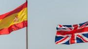 Spain-UK