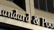 standard_poors