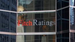 ratings agencies1