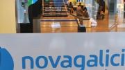 NovaGalicia Banco