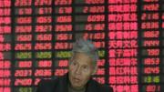 Asia's economic rising