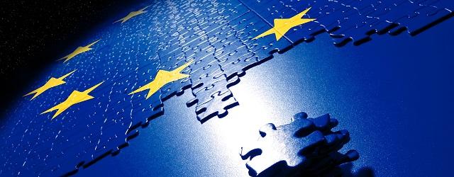 EU household wealth