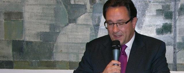 Ramon Adell of Gas Natural Fenosa