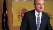 Spanish banking rescue