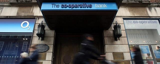 UK banks capital deficit