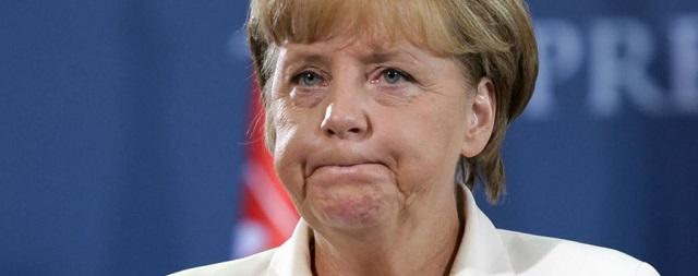 http://thecorner.eu/wp-content/uploads/2013/06/Germanys-Chancellor-Angela-Merkel.jpg