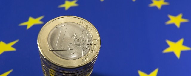 The Eurozone trap