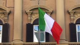 italy economy eurozone debt crisis