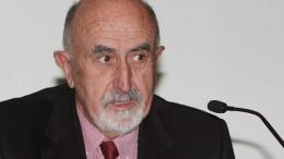 Alvaro Cuervo