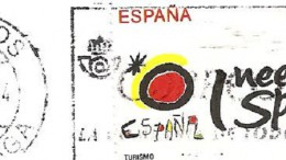 Spain on track for record number of tourists in 2017