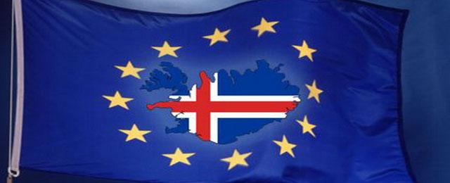 Iceland Eu
