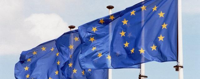 Euro comeback