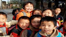 china children twitter