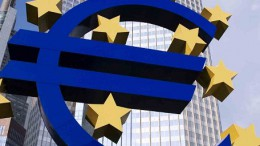 Eurozone recovery widens
